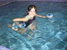 piscina1 261