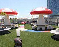 el jardin de la paz juegaterapia 3 370x310